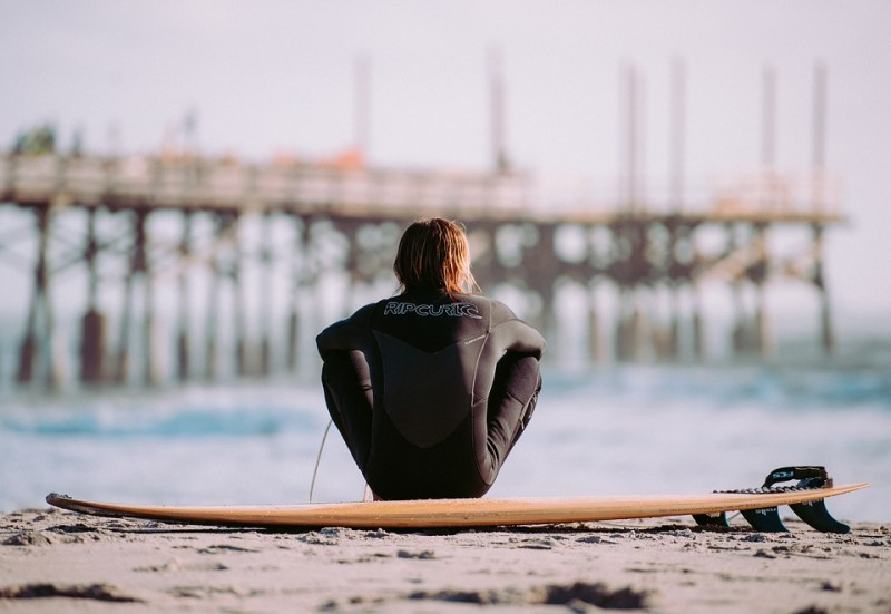 surfhouse KIEL  69e0d938027